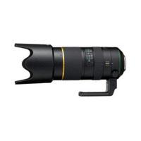 二手 摄影摄像 宾得smc FA 28-200mm f3.8-5.6 AL[IF] 回收