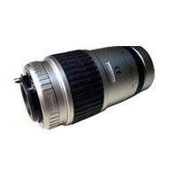 二手 摄影摄像 宾得smc PENTAX-FA 100-300mm F4.7-5.8 回收
