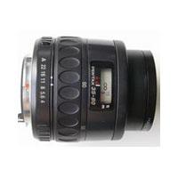 二手 镜头 宾得smc PENTAX-F 35-80mm f/4-5.6 回收