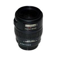 二手 摄影摄像 宾得smc PENTAX-F 80-200mm f/4.7-5.6 回收