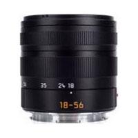 二手 镜头 徕卡VARIO-ELMAR-T 18-56mm f/3.5-5.6 ASPH 回收