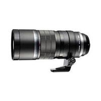 二手奥林巴斯M.ZUIKO DIGITAL ED 300mm f/4 IS PRO镜头回收