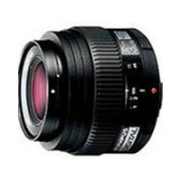 二手 镜头 奥林巴斯50mm f/1.0 回收