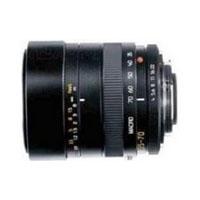 二手徕卡Vario-Elmar-R 35-70mm f/4.0镜头回收