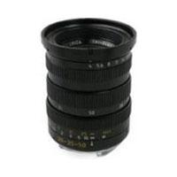 二手 镜头 徕卡Tri-Elmar-M 28-35-50mm f/4 ASPH 回收