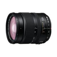 二手徕卡D 14-50mm f/2.8-3.5 ASPH镜头回收