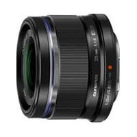 二手 镜头 奥林巴斯M.ZUIKO DIGITAL 25mm f/1.8 回收