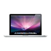 二手 笔记本 苹果 08年 15寸 MacBook Pro 回收