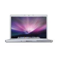 二手 笔记本 苹果 08年 17寸 MacBook Pro 回收
