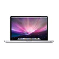 二手 笔记本 苹果 09年 13寸 MacBook Pro 回收