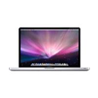 二手 笔记本 苹果 10年 13寸 MacBook Pro 回收