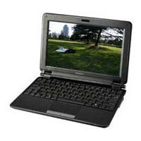 二手 笔记本 万利达 A100 系列 回收