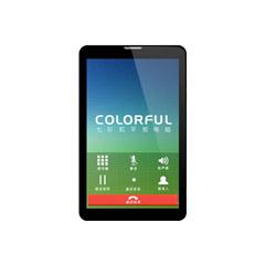 二手 平板电脑 七彩虹 CT70H 3G 回收