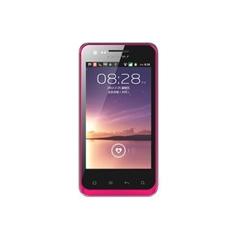 二手 手机 朵唯 IEva D770 回收