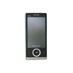 二手 手机 朵唯 S689 回收