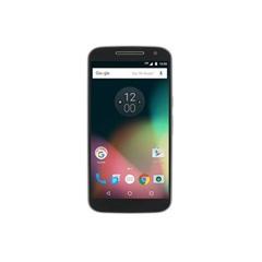 二手 手机 摩托罗拉 G4 回收