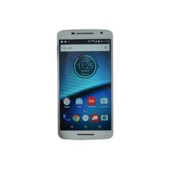 二手 手机 摩托罗拉 Droid Maxx 2 回收