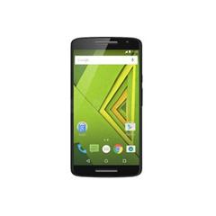 二手 手机 摩托罗拉Moto X Play(XT1561) 回收