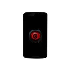 二手 手机 摩托罗拉 XT1585 回收