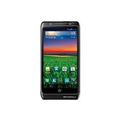 二手 手机 摩托罗拉新锋丽i(MT788) 回收