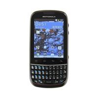 二手 手机 摩托罗拉 XT317 回收