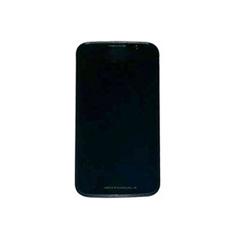 二手 手机 摩托罗拉 XT992 回收