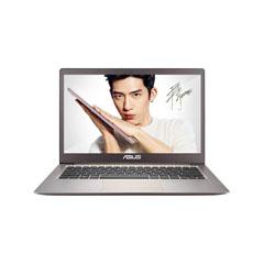 二手 笔记本 华硕 灵耀 U3000 系列 回收