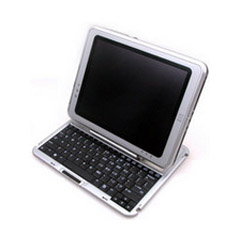 二手惠普Compaq 平板电脑TC1100(DU686P)平板电脑回收