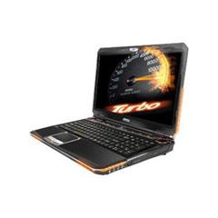 二手 笔记本 msi微星 GT685 系列 回收