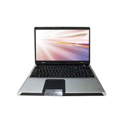 二手 笔记本 msi微星 CR420 系列 回收