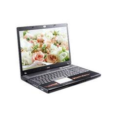 二手 笔记本 msi微星 GX620 系列 回收