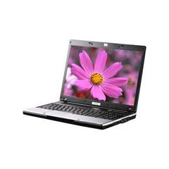 二手 笔记本 msi微星 EX610X 系列 回收