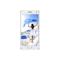 二手 手机 联想 ZUK Z2 Pro 回收
