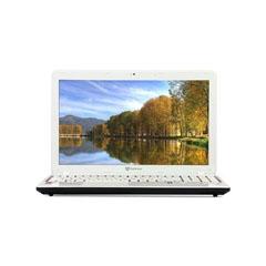 二手 笔记本 Gateway NV57 系列 回收
