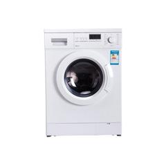 其他洗衣机回收