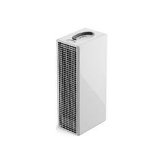 二手 空气净化器 其他空气净化器 回收
