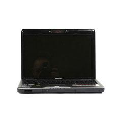 二手 笔记本 东芝 M916 系列 回收