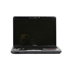 二手 笔记本 东芝 M905 系列 回收