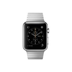 二手 智能手表 Apple Watch 回收