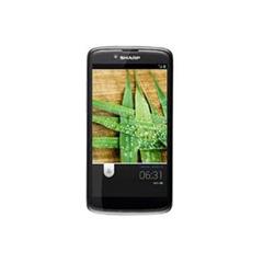 二手 手机 夏普 SH631W 回收