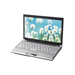 二手 笔记本 东芝 Dynabook RX1 系列 回收