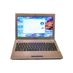 二手 笔记本 三星 Q530 系列 回收