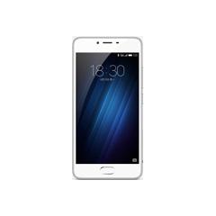 二手魅族 魅蓝 3S手机回收