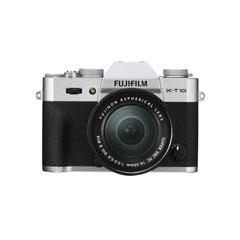 二手 摄影摄像 富士X-T10套机(16-50mmII) 回收
