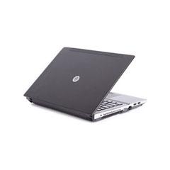 二手 笔记本 清华同方 锋锐K483 系列 回收