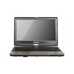 二手 笔记本 技嘉 BookTop T1132 系列 回收