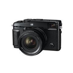 二手 微单相机 富士X-Pro2 套机(XF23mm F1.4) 回收