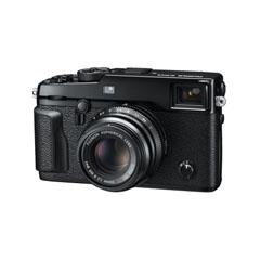 二手 摄影摄像 富士X-Pro2 套机(XF35mm F2.0) 回收