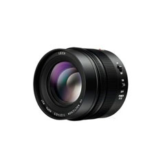 二手 镜头 松下H-NS 42.5mm f/1.2 回收