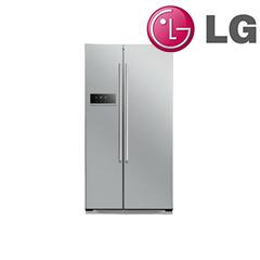 二手 家用电器 LG冰箱 回收